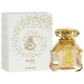 Al Haramain Najm Gold 18ml - Esenta de Parfum