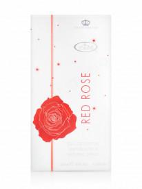 Al Rehab Red Rose