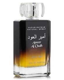 Ameer Al Oudh 100ml - Apa de Parfum