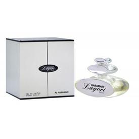 Apa de parfum Lagori Silver 100ml