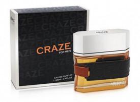 Armaf Craze 100ml - Apa de Parfum