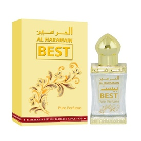 Esenta de parfum Best 12ml