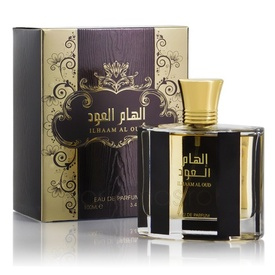 Parfum Arabesc Dulce Parfumasro