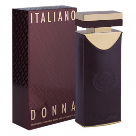 Italiano Donna 100ml - Apa de Parfum