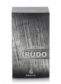 Khalis Rudo 100ml - Apa de Parfum