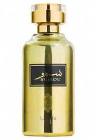 Lattafa Sumou 100ml - Apa de Parfum