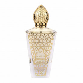 Mahur Gayratuha 100ml - Extract de Parfum
