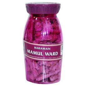 Mamul Ward 80g