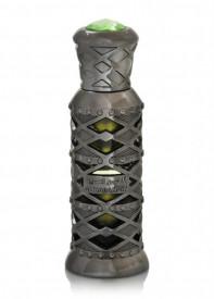 Musk Al Haramain Noir 12ml - Esenta de Parfum
