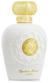 Opulent Musk 100ml - Apa de Parfum