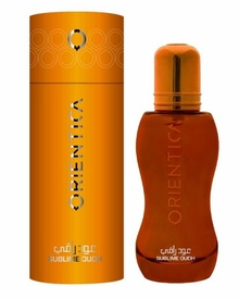 Orientica Sublime Oud 30ml - Apa de Parfum