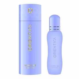 Orientica Violet Oud 6ml - Esenta de parfum