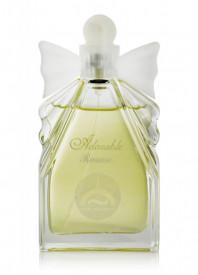 Rasasi Adorable Women 60ml - Apa de Parfum