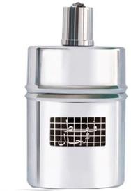 Rasasi Faqat Lil Rijal 50ml - Apa de Parfum
