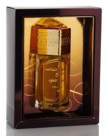 Rasasi Khaltat Al Khasa Ma Dhan Al Oudh 50ml - Apa de Parfum