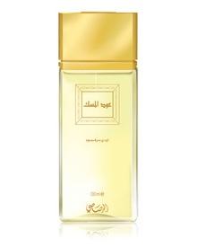 Rasasi Oudh Al Misk 100ml - Apa de parfum