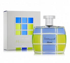 Rasasi Tasmeem Men 100ml - Apa de parfum