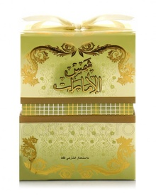 Shams Al Emarat 100ml - Apa de Parfum