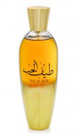 Teef Al Hub 100ml - Apa de Parfum