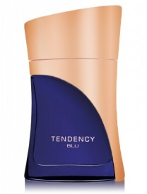 Tendency Blu 100ml - Apa de Parfum