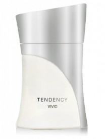 Tendency Vivid 100ml - Apa de Parfum