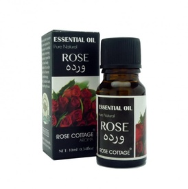 Ulei parfumat Rose II 10ml