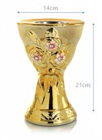 Vas Ceramic Oriental 9316