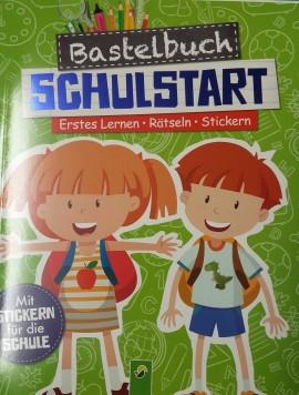 Activitati practice limba germana gradinita - grupa mare - Ne pregatim pentru scoala