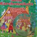 CD Povesti in limba germana – Mein Marchenschatz
