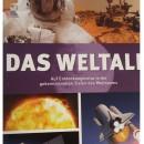 Universul – Enciclopedie in limba germana