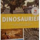 Dinosaurier – Enciclopedia dinozaurilor in limba germana