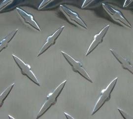 Tabla aluminiu