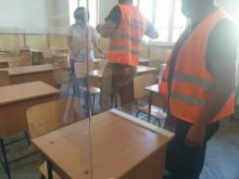 Panou de protecție depozitpolicarbonat.ro