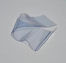 POLYPLAN transparent