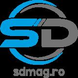 Sdmag.ro ⭐️ Brelocuri auto ⭐️ Placi personalizate auto⭐️ Cadouri personalizate ⭐️