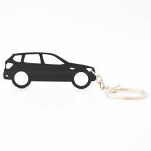 Breloc Personalizat cu Masina TA breloc auto breloc auto bmw x3 2010 2013 F25