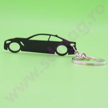 Breloc Personalizat cu Masina TA Bmw M4