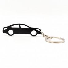 Breloc Personalizat cu Masina TA OPEL Insignia Sedan 2008 - 2013