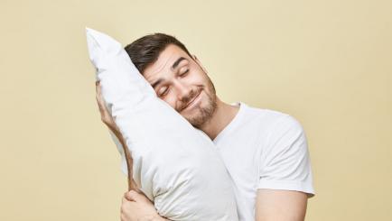 Citate celebre despre somn pe care si tu trebuie sa le stii!