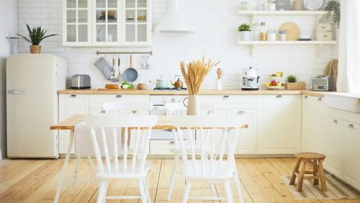 5 elemente indispensabile dintr-o bucatarie moderna!
