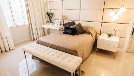 Cuvertura de pat, piesa de rezistenta din dormitorul tau!