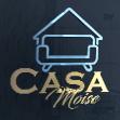 Casa Moise