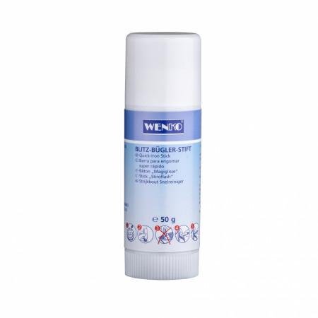 Baton pentru curățarea fierului de călcat, Wenko