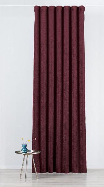 Draperie Mendola Interior, Vento, 210x260 cm, poliester, mov