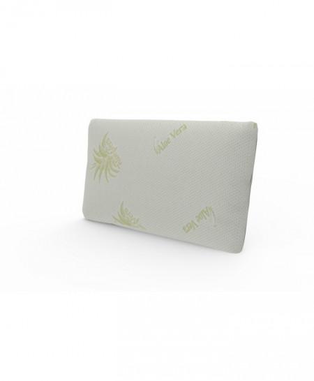 perna-green-future-soft-memory-latex-aloe-vera