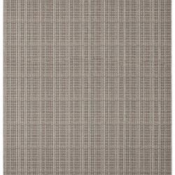 Covor Warren Grey Pink, Bedora, 160 x 240 cm, 100% polipropilena, gri/roz