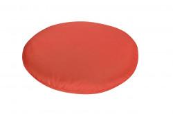 Perna scaun, Alcam, Cherry Ø36 cm
