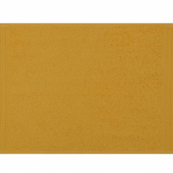 Prosop de maini, Hobby, 50x90 cm, 100% bumbac, verde inchis