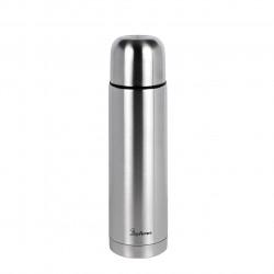 Sticla termos Luigi Ferrero, FR-750V, 750 ml, inox