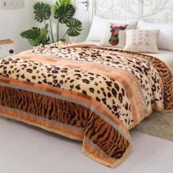 Patura Cocolino - Leopard